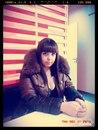 Фото Катерины Никитиной №28