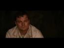"""""""Остров проклятых""""--М. Скорсезе. Эпизод."""