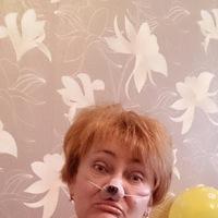 Елена Еремеева-Михайлова |
