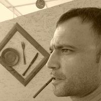 ВКонтакте Евгений Логвинов фотографии