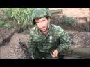 Дагестанский доброволец о негероичности укров