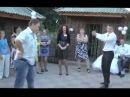 сказка на свадьбе смотреть всем ржач конкретный