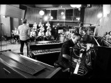 Electro Deluxe - E2lux Live Session Ep. VIII G-Force