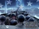 Medal of Honor Allied Assault Прохождение Часть 7