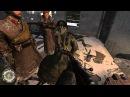 Call of Duty 2 русский цикл 1 серия