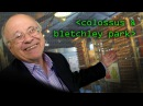Colossus Bletchley Park - Computerphile
