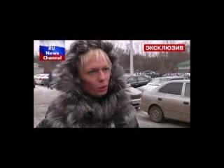 v-ufe-dps-ostanovili-transa-video