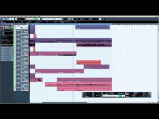 ♫ Pirates of the Caribbean Soundtrack - One Day - Cubase Remake ♫