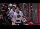 NHL 2013-2014 Season Bloopers ᴴᴰ
