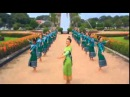 traditional thai dance music - traditional thai dance old song