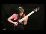 Вивальди на гитаре