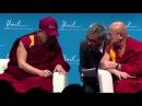Далай лама Диалог с учеными о старости и смерти Часть 1