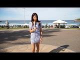 Melissa Flentzeris TV - Youchube Or Youtube