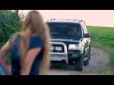 Русские криминальные фильмы, ПРОПАВШИЙ БЕЗ ВЕСТИ 3-4 серии, смотреть фильм боевик