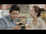 HD&ampDanny(g.o.d) -  OST   OST MV