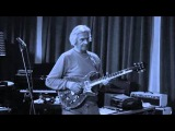 John McLaughlin and the 4th Dimension Rehearsals in Perth