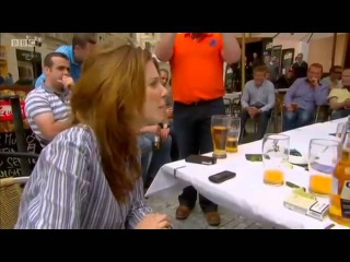 Sex, Stags & Prague - Stacey Dooley Investigates (BBC Documentary)