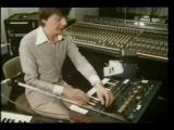 Music Arcade - Radiophonic Workshop 3