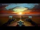 Лучшие в мире путешествия на мотоцикле - Россия (1080p, 2\2)