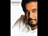 Placido Domingo - Una furtiva lagrima from L'Elisir d'amore