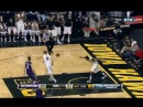 "Iowa Basketball 2013-14 ""Who Gon Stop Us"""