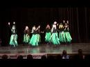 Танец кикимор