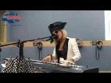 Lady Gaga - Paparazzi (Live Acoustic)