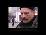 Ху*лизация Путина: депутат Украины в Раде, с пулей Яценюка во лбу, призвал узаконить этот