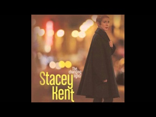 This happy Madness:Stacey Kent