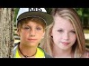 5 Seconds Of Summer She Looks So Perfect MattyBRaps Carissa Adee Cover