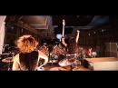Crossfaith Countdown To Hell Official Live Music Video