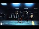 Matt Corby Resolution choreography by Kostya Koval Dance Centre Myway