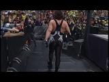 Стинг vs Вампиро - WCW Spring Stampede 2000