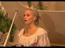 Сей поцелуй романс Анны из сериала Бедная Настя премьерная версия
