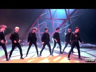 GOT7 - If You Do dance version