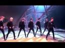 GOT7 If You Do dance version DVhd