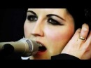 The Cranberries - Linger , Raining In My Heart , Tomorrow (Live acoustic)