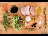 Приготовление кролика - два безумно вкусных рецепта