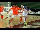 ЕВРО-2016. Основной раунд. Голландия - Россия 0:3