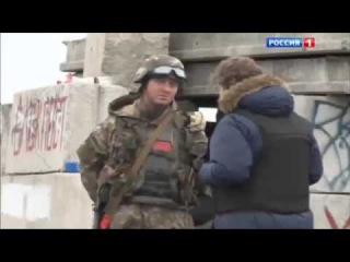 Хроника российской атаки на Мариуполь - Цензор.НЕТ 5496