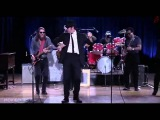 THE BLUES BROTHERS - Everybody Needs Somebody to Love (movie clip + перевод)