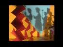 Richard Gotainer - Le Youki - ClubMusic80s - clip officiel