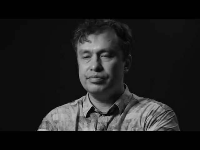 Алексей Васильев представитель мирового агентства моделей Ford