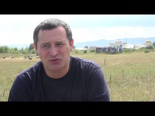 Беседы о тибетской медицине. Алексей Сумцов