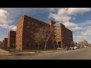 Queens NY Housing Projects - Part 2 Rockaway - Edgemere, Arverne, Hammel, Redfern, Beach 41st Street