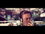 Pat Farrell feat. John Anselm - When U Come Around (Official Video) TETA