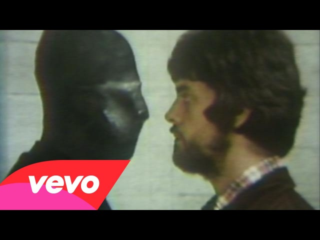 The Alan Parsons Project - I Wouldnt Want to be Like You