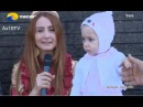 Enene Bogcasi - Masalli 21.06.2014