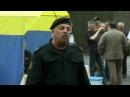 1 турнир по страйкболу на Кубок ФСКН России 2012