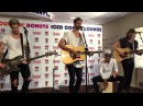 Lawson at the DDICL